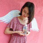 琉球大学ブランド開発支援事業の化粧水「Sun Lover」発売